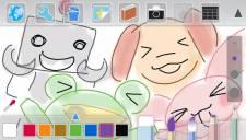 New Paint PArk 14.12.2012 (2)