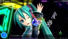 next-hatsune-miku-project-diva-screenshot-capture-images-2012-07-11-06