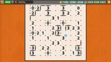 Nikoli no Sudoku V Shugyoku no 12 Puzzle 12.04 (13)