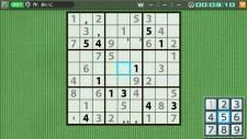 Nikoli no Sudoku V Shugyoku no 12 Puzzle 12.04 (4)