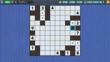 Nikoli no Sudoku V Shugyoku no 12 Puzzle 12.04 (5)