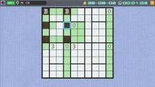 Nikoli no Sudoku V Shugyoku no 12 Puzzle 12.04 (6)