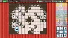 Nikoli no Sudoku V Shugyoku no 12 Puzzle 12.04 (7)