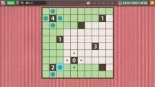 Nikoli no Sudoku V Shugyoku no 12 Puzzle 12.04 (8)