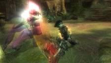 Ninja Gaiden Sigma 2 Plus 07.12.2012 (12)