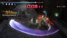 Ninja Gaiden Sigma 2 Plus 07.12.2012 (13)