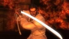 Ninja Gaiden Sigma 2 Plus 07.12.2012 (14)