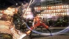 Ninja Gaiden Sigma 2 Plus 07.12.2012 (16)