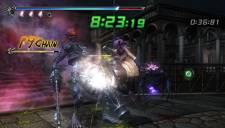 Ninja Gaiden Sigma 2 Plus 07.12.2012 (20)