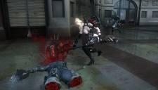 Ninja Gaiden Sigma 2 Plus 07.12.2012 (22)