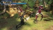 Ninja Gaiden Sigma 2 Plus 07.12.2012 (25)