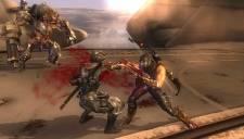 Ninja Gaiden Sigma 2 Plus 07.12.2012 (26)
