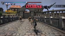Ninja Gaiden Sigma 2 Plus 07.12.2012 (27)