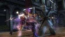 Ninja Gaiden Sigma 2 Plus 07.12.2012 (28)
