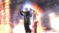 Ninja Gaiden Sigma 2 Plus 07.12.2012 (29)