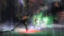 Ninja Gaiden Sigma 2 Plus 07.12.2012 (30)
