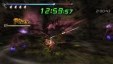 Ninja Gaiden Sigma 2 Plus 07.12.2012 (3)