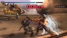 Ninja Gaiden Sigma 2 Plus 07.12.2012 (5)
