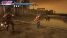 Ninja Gaiden Sigma 2 Plus 07.12.2012 (8)
