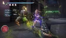 Ninja Gaiden Sigma 2 Plus 12.02.2013. (11)