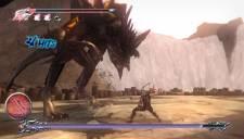 Ninja Gaiden Sigma 2 Plus 12.02.2013. (12)