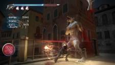 Ninja Gaiden Sigma 2 Plus 12.02.2013. (15)