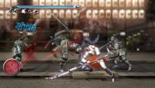 Ninja Gaiden Sigma 2 Plus 12.02.2013. (17)