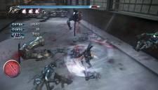 Ninja Gaiden Sigma 2 Plus 12.02.2013. (23)
