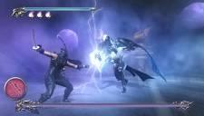 Ninja Gaiden Sigma 2 Plus 12.02.2013. (25)