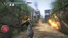 Ninja Gaiden Sigma 2 Plus 12.02.2013. (2)