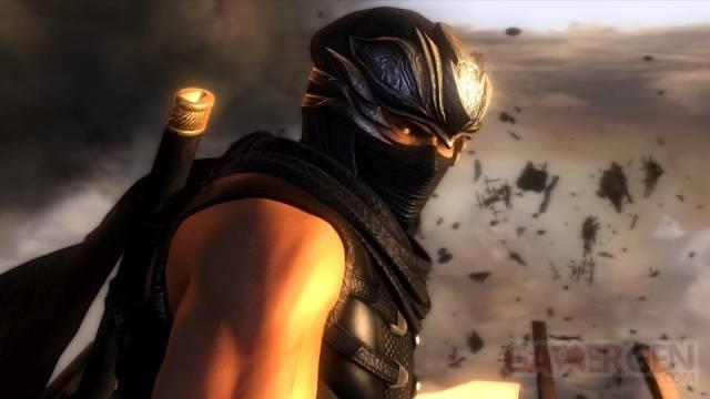 Ninja Gaiden Sigma 2 Plus 12.02.2013. (30)