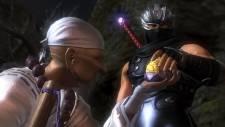 Ninja Gaiden Sigma 2 Plus 12.02.2013. (3)