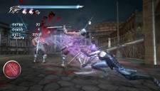 Ninja Gaiden Sigma 2 Plus 12.02.2013. (8)