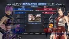 Ninja Gaiden Sigma 2 Plus 18.01.2013. (11)