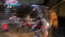 Ninja Gaiden Sigma 2 Plus 18.01.2013. (12)