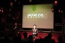 Ninja Gaiden Sigma 2 Plus 19.09.2012 (2)