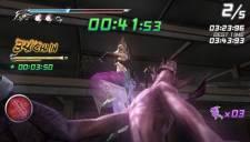 Ninja Gaiden Sigma 2 Plus 22.02.2013. (10)