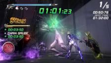 Ninja Gaiden Sigma 2 Plus 22.02.2013. (19)