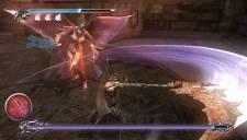 Ninja Gaiden Sigma 2 Plus 22.02.2013. (3)