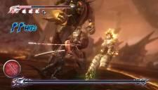 Ninja Gaiden Sigma 2 Plus 22.02.2013. (4)