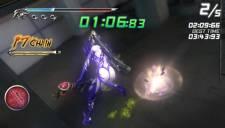 Ninja Gaiden Sigma 2 Plus 22.02.2013. (9)