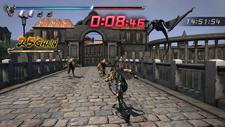 Ninja Gaiden Sigma 2 Plus 30.11.2012 (2)