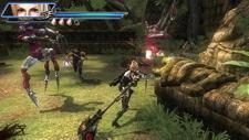 Ninja Gaiden Sigma 2 Plus 30.11.2012 (3)