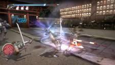 Ninja Gaiden Sigma 5 Plus 01.02.2013. (10)