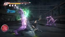 Ninja Gaiden Sigma 5 Plus 01.02.2013. (11)