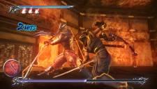 Ninja Gaiden Sigma 5 Plus 01.02.2013. (13)