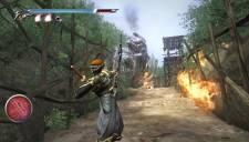 Ninja Gaiden Sigma 5 Plus 01.02.2013. (1)