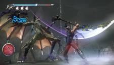 Ninja Gaiden Sigma 5 Plus 01.02.2013. (20)