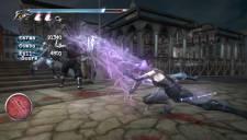 Ninja Gaiden Sigma 5 Plus 01.02.2013. (2)