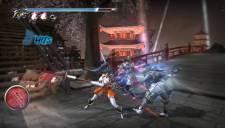 Ninja Gaiden Sigma 5 Plus 01.02.2013. (3)
